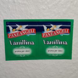 Vanillina