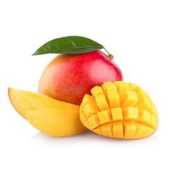 Frugtpasta - Mango
